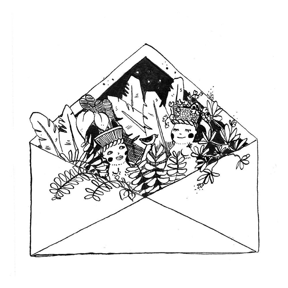 ink_envelope_Big.jpg