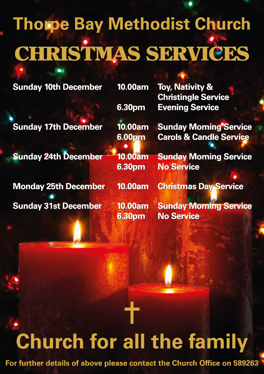 PO105648_Proof4_TBMC-Christmas-Services-2017-1pp-A1-Poster_V4.jpg