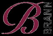 Brann_logo_300dpi-e1449148507654.png