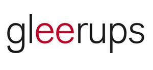 gleerups_logo_till_NU.jpg