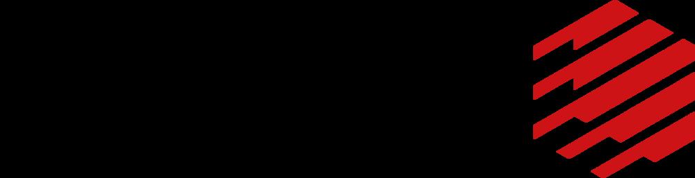 Lindahl_logo.png