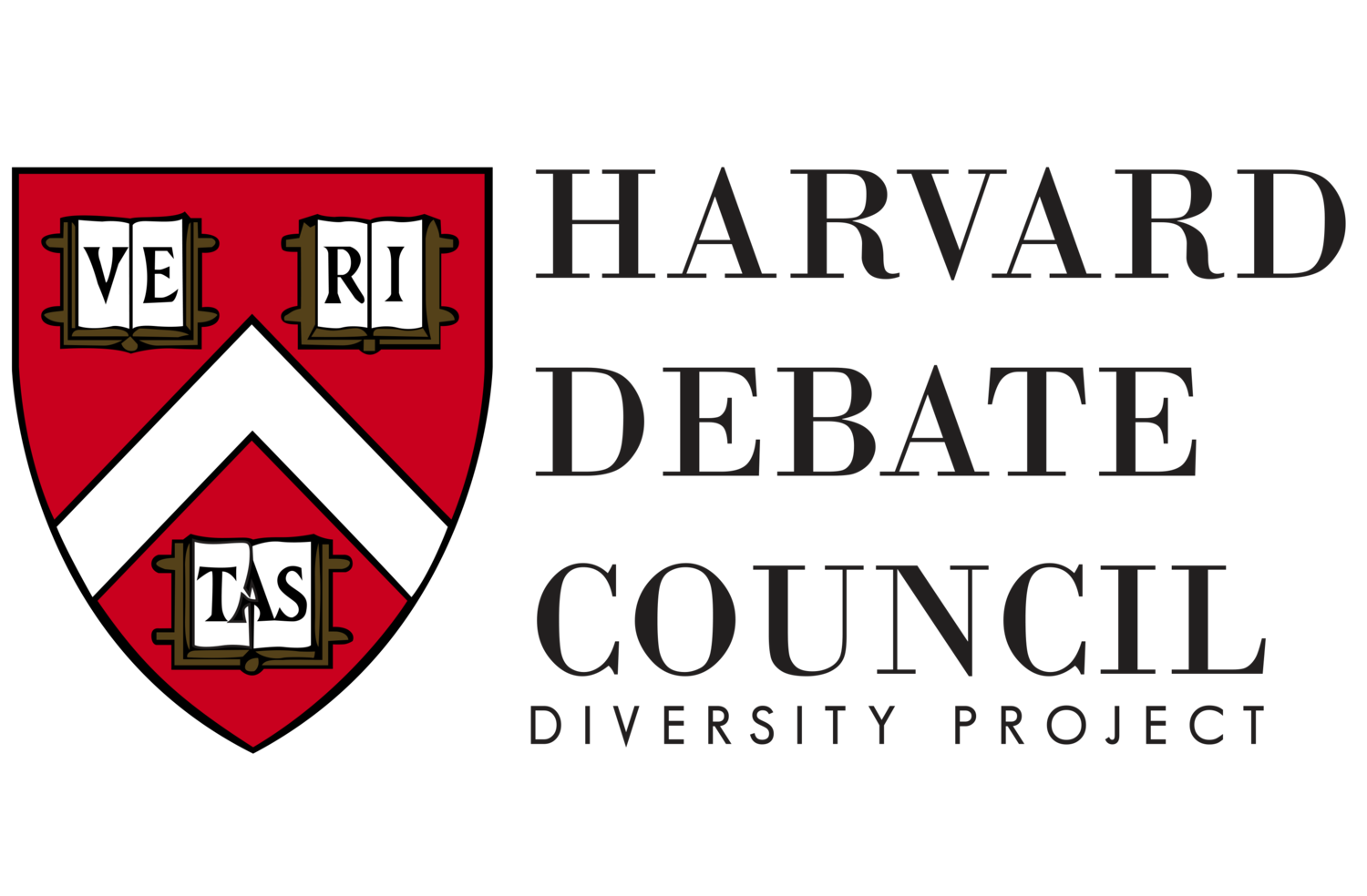 Harvard Debate Council Diversity Project