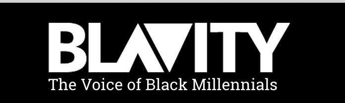 Blavity-logo.png