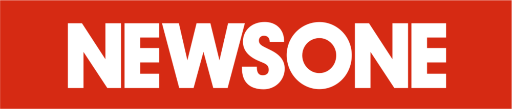 newsone-logo1.png