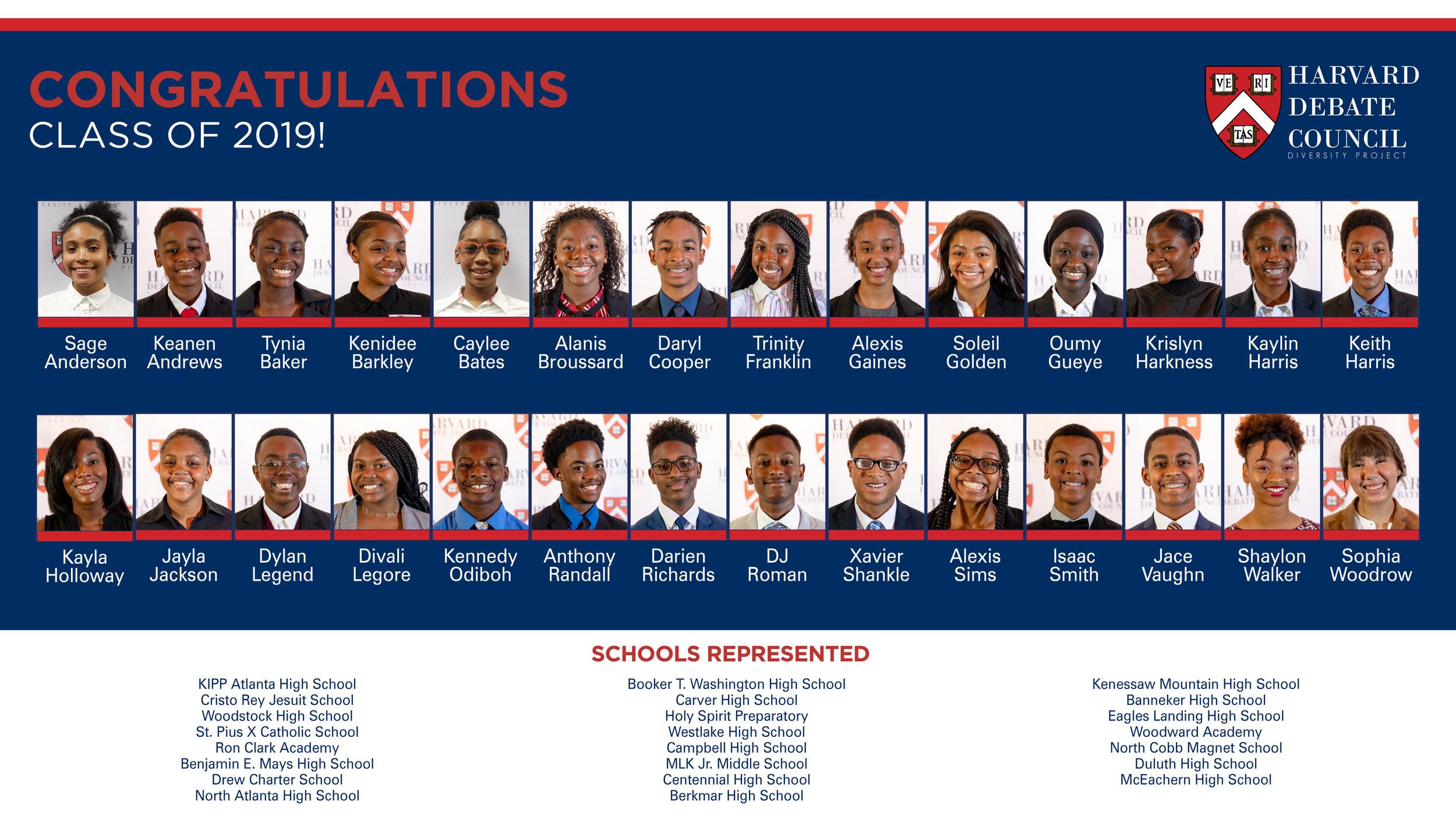 Harvard Class of 2019 (3).jpg
