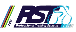 Personal cycling coach | RST Sport