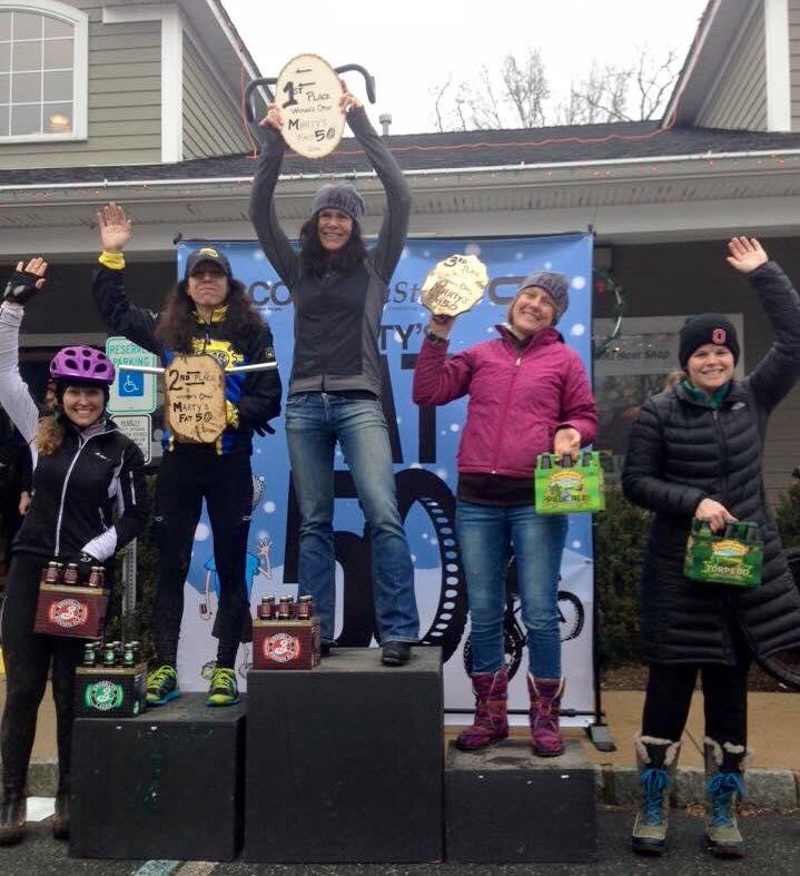 Selene Yeager win.jpg