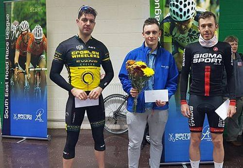 Callum Clarke podium 18 2.jpg