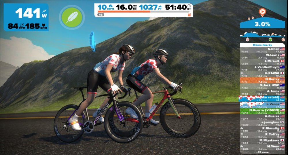 Zwift-double-KOM-screenshot.jpg