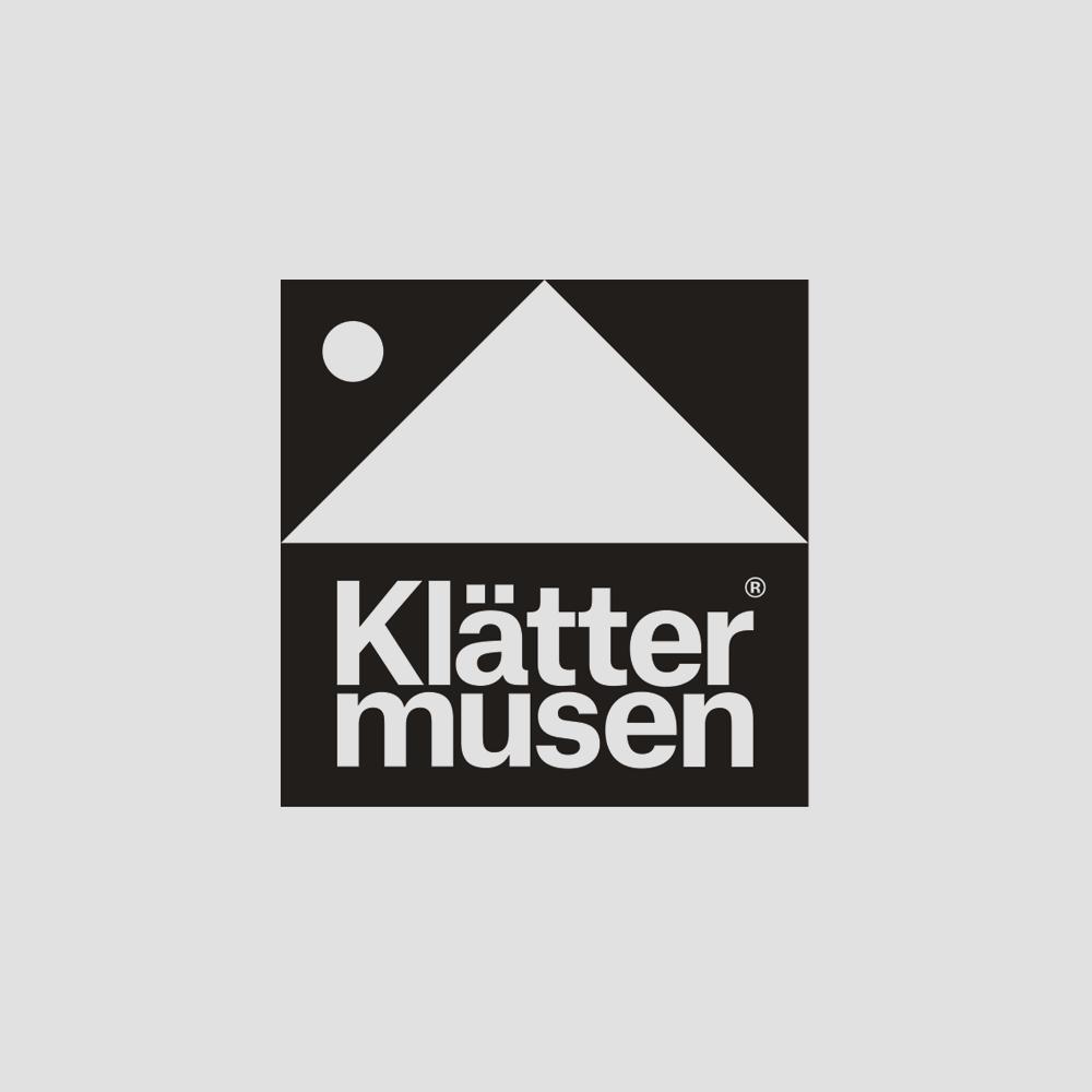 logo-klattermusen.png