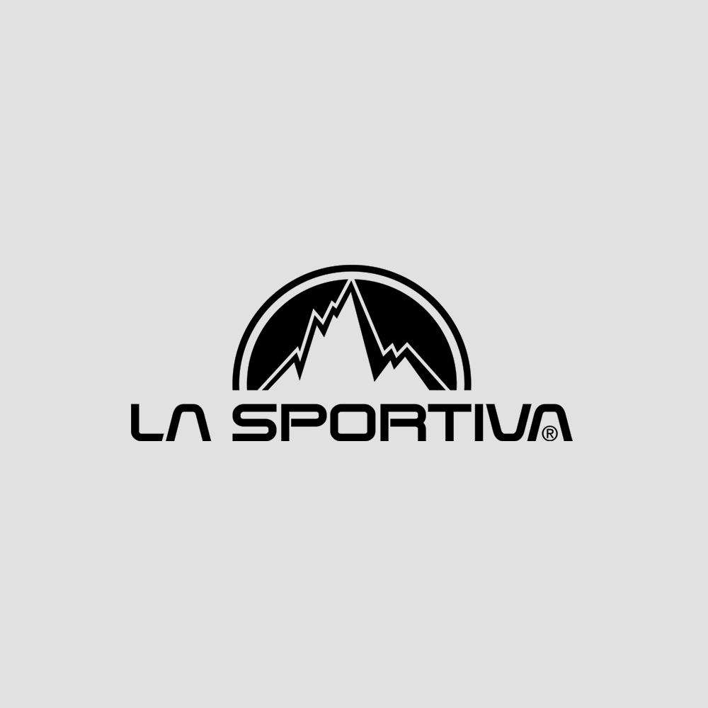 logo-lasportiva.png