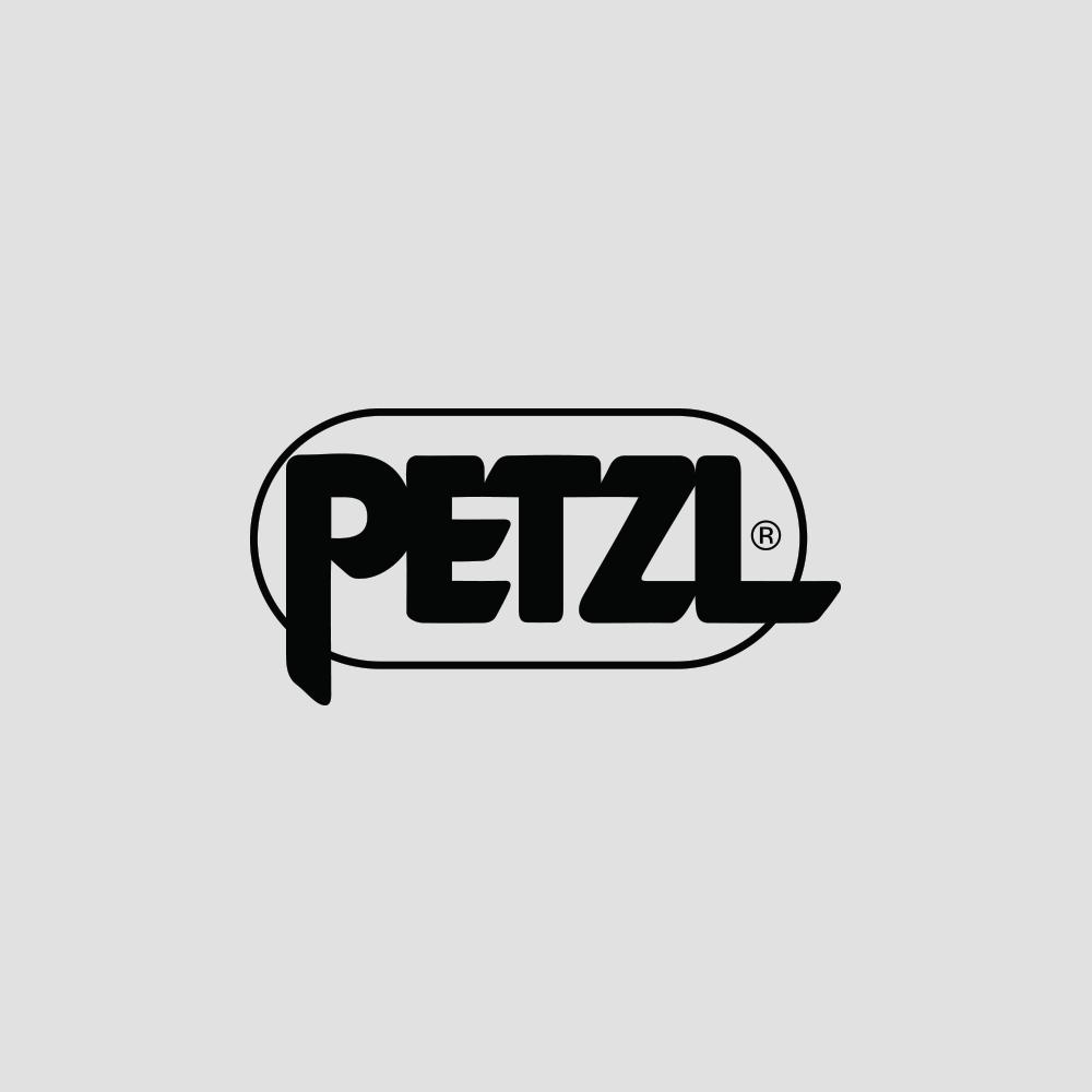 logo-petzl.png