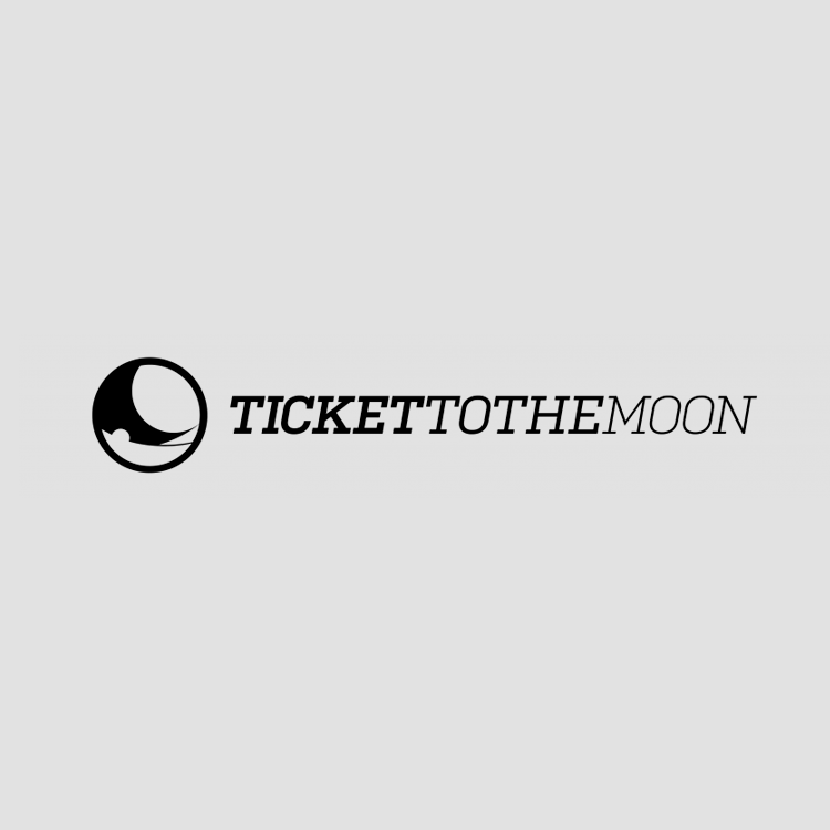 logo-tickettothemoon.png
