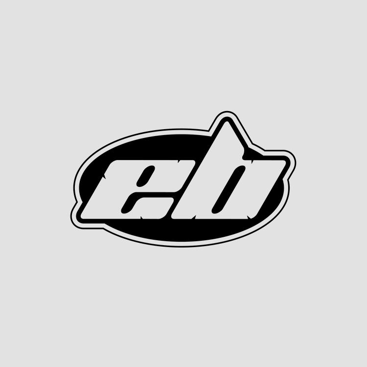 logo-eb.png