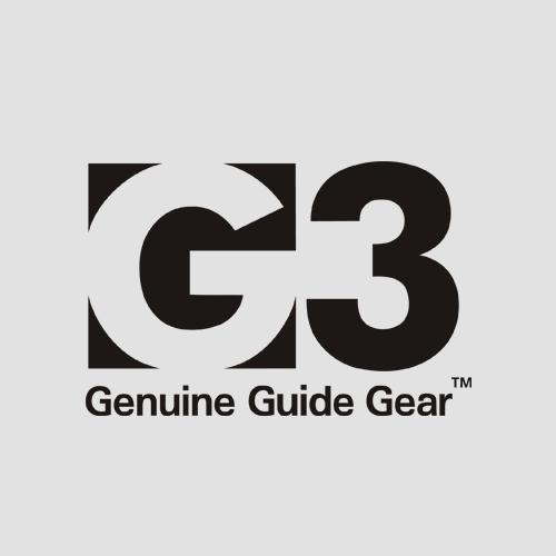 logo-G3.png