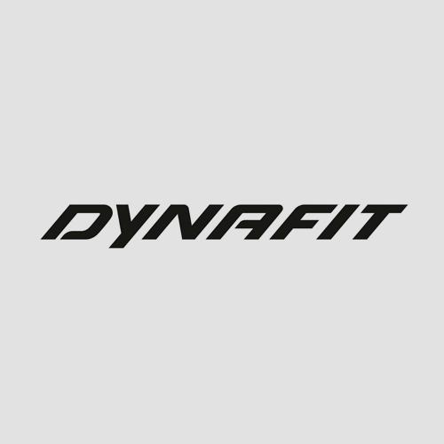 logo-dynafit.png