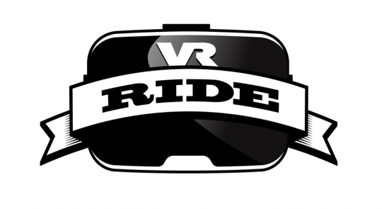 VR RIDE is a label set up by Amsterdam based advertising agency RIDE in 2016. Creating virtual reality content for brands like KPN, C&A and Carré.