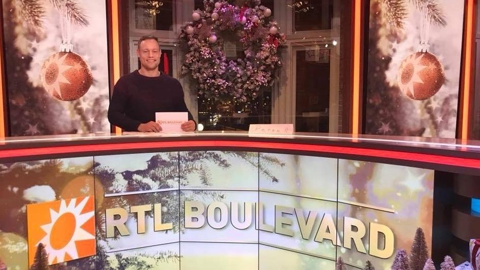 RTLBoulevard