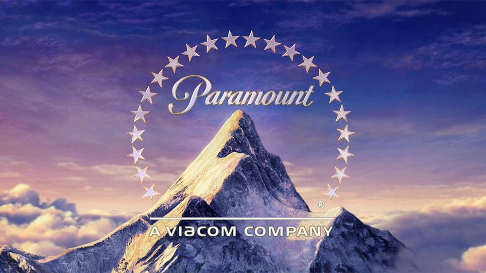 paramount-studios-logo.jpg