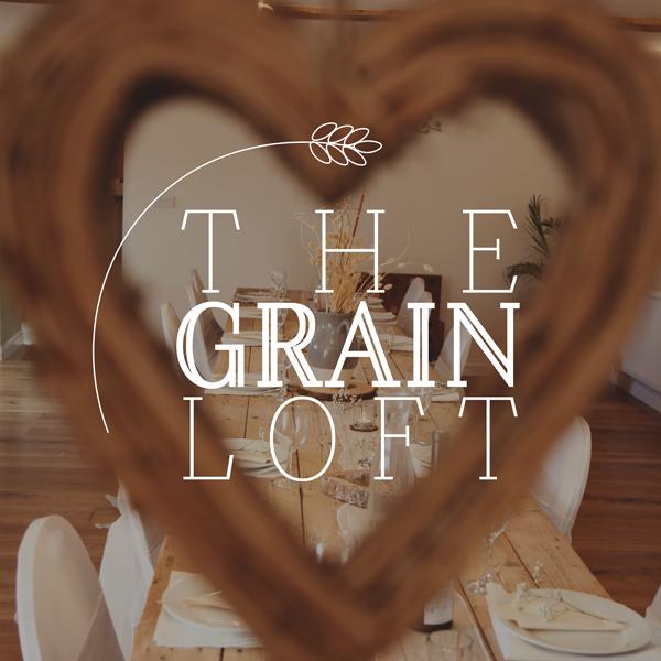 grainloft-fb-profile-001.jpg