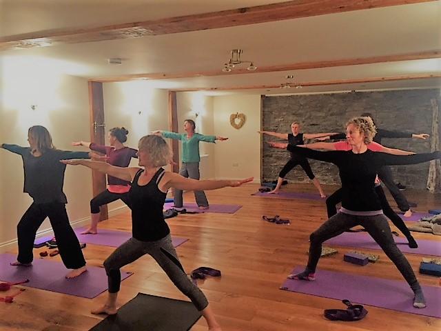 Yoga Nov 17.jpg