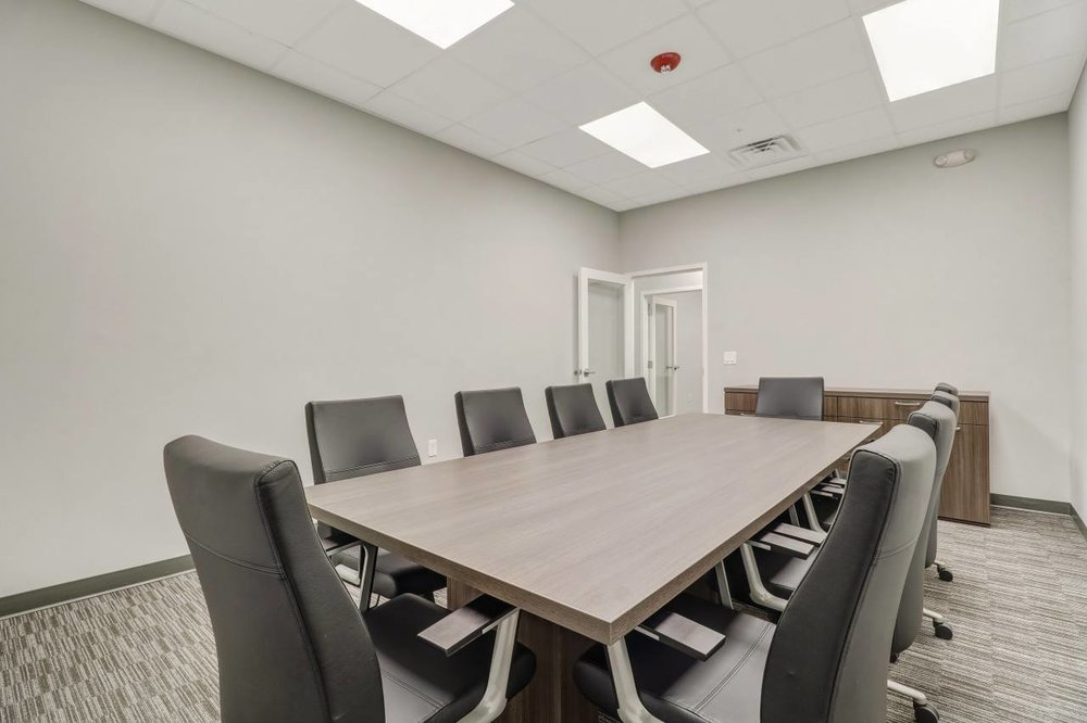Office reno conference room.jpg