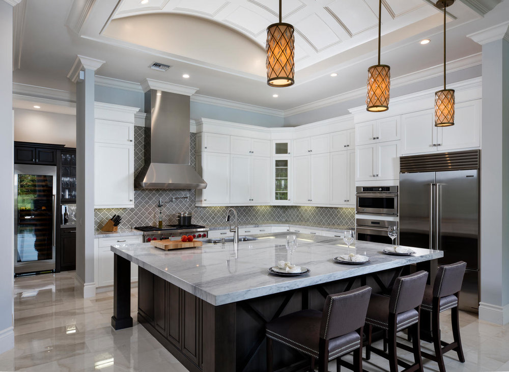 5018 Groveland Terrace Naples-large-001-1-Kitchen-1369x1000-72dpi.jpg