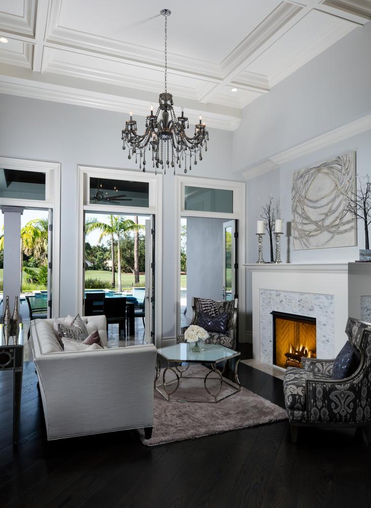 5018 Groveland Terrace Naples-large-002-2-Living-731x1000-72dpi.jpg