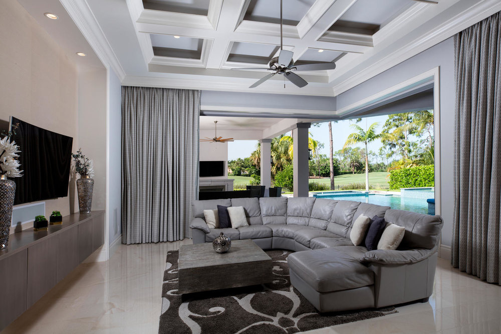 5018 Groveland Terrace Naples-large-003-5-Family-1500x1000-72dpi.jpg