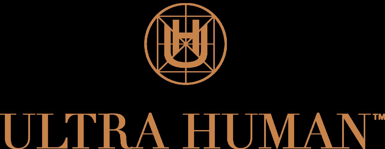 ULTRA HUMAN - Affiliate Program