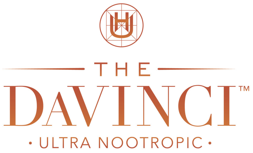 UH_DaVinci_Logo_Nootropic.png
