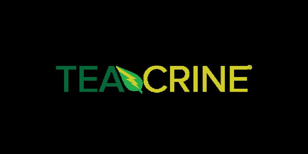 teacrine-01.png