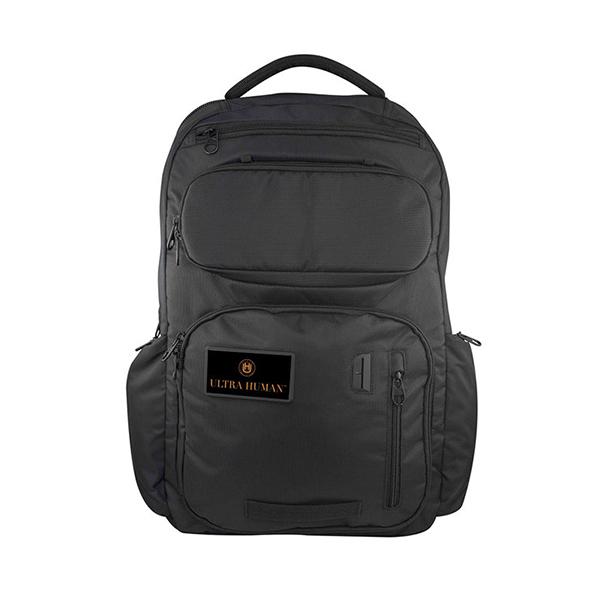 backpack-thumb.jpg