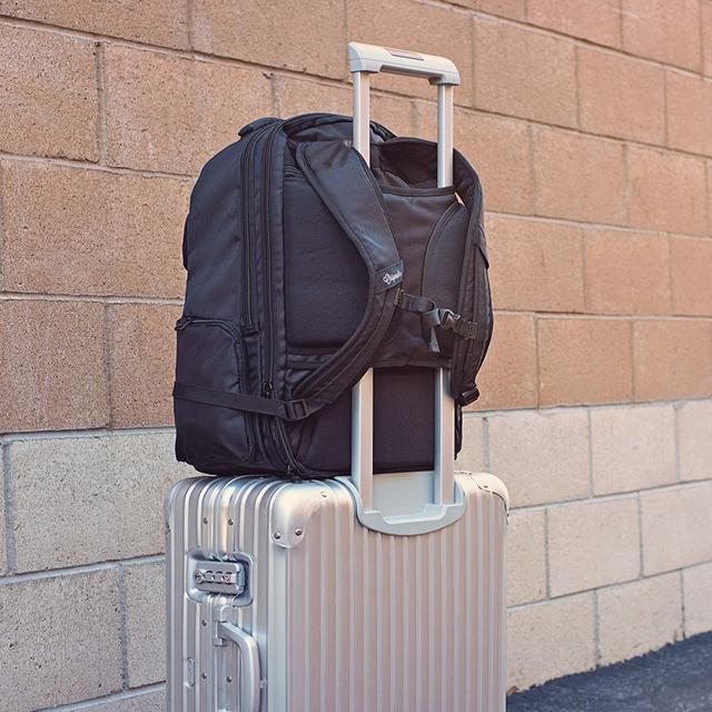 backpack4.jpg
