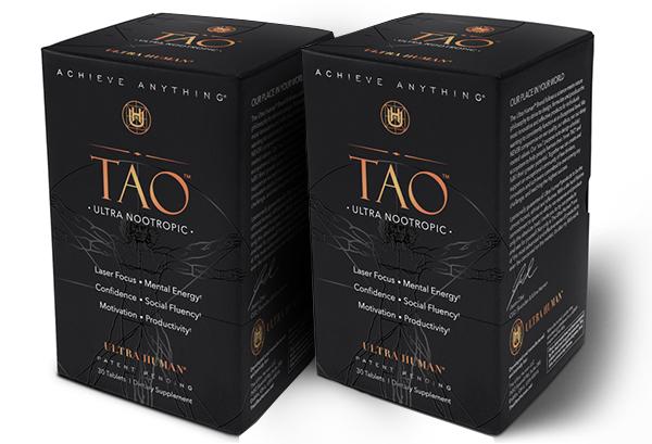 tao-2-box.jpg