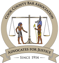 cook_county_bar.png
