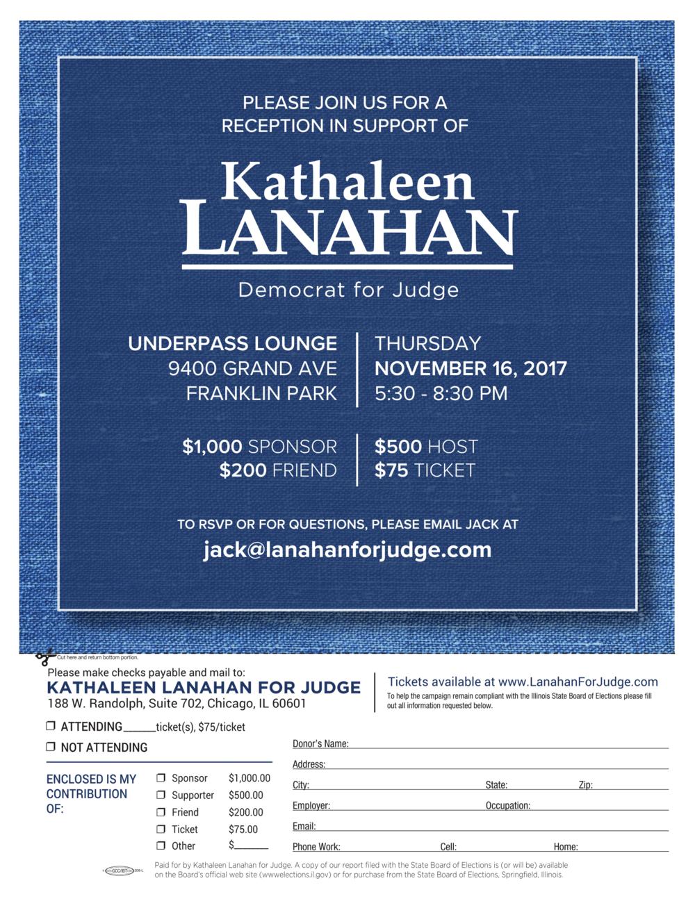 Lanahan-Invitaiton_Nov16th2017-V2-1.png