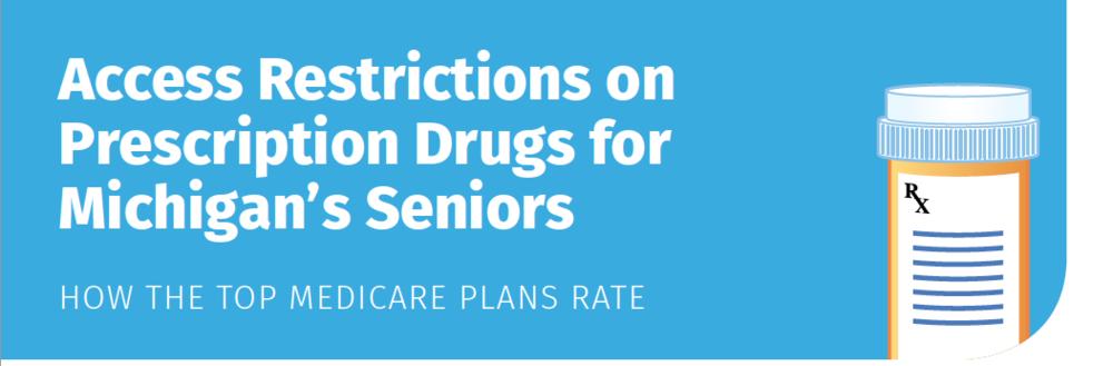 Medicare Scorecard Image.png
