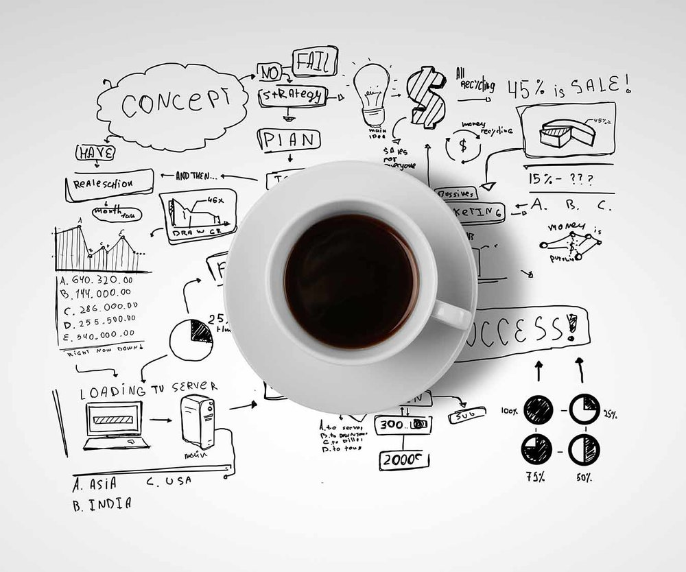 salesforce-strategy.jpg
