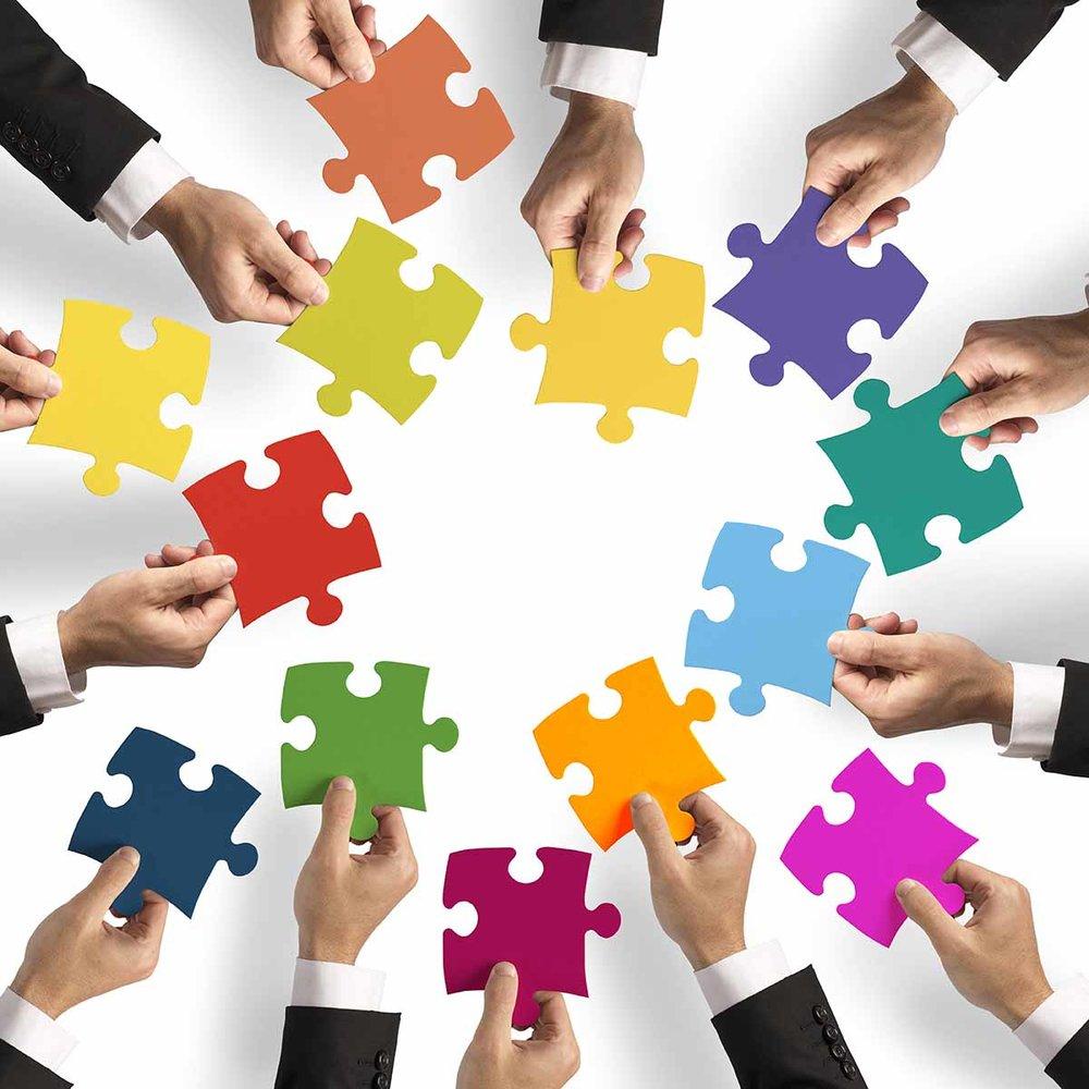 salesforce-integration.jpg