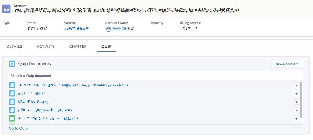 quip-salesforce-lightning-tab copy.jpg