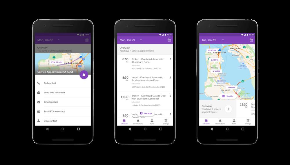 AndroidScreenshots.png