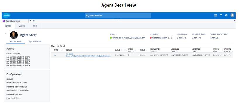 agent view.JPG