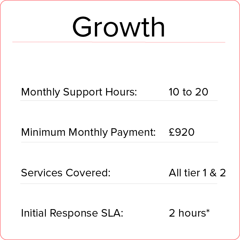 Growth Banner No Price.png