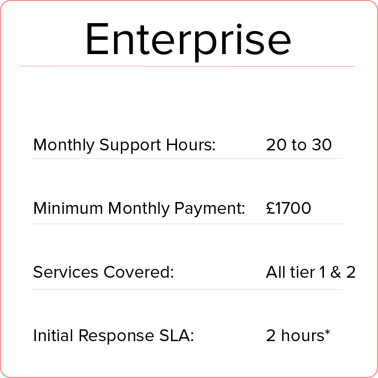 Enterprise Banner No Price.png