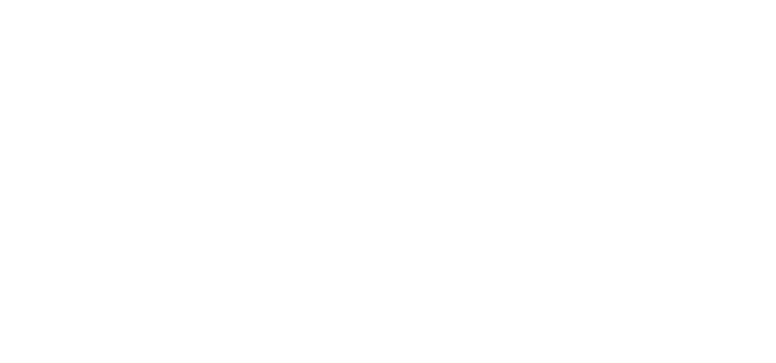 The Studio Coffee