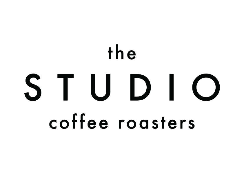 The Studio Coffee Roasters