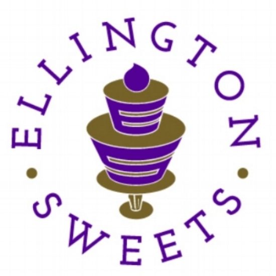 Ellington Sweets