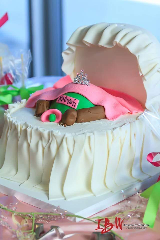Keliyah_s baby shower cake.jpg