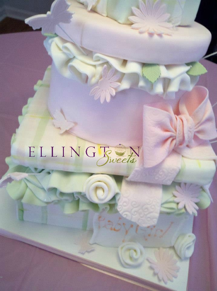 Pink_and_Green_3_tier_whimsical_baby_shower_cake.jpg